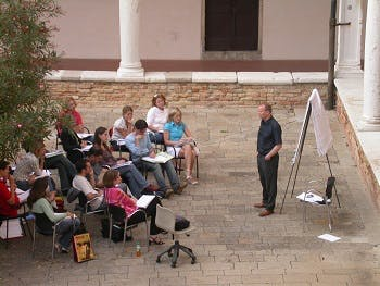 george_workshopin cloister_6_resized.jpg