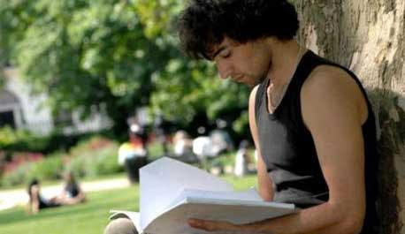 studying-in-the-park-resized.jpg