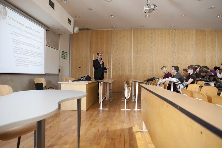 icn-business-school_campus-nancy02.jpg