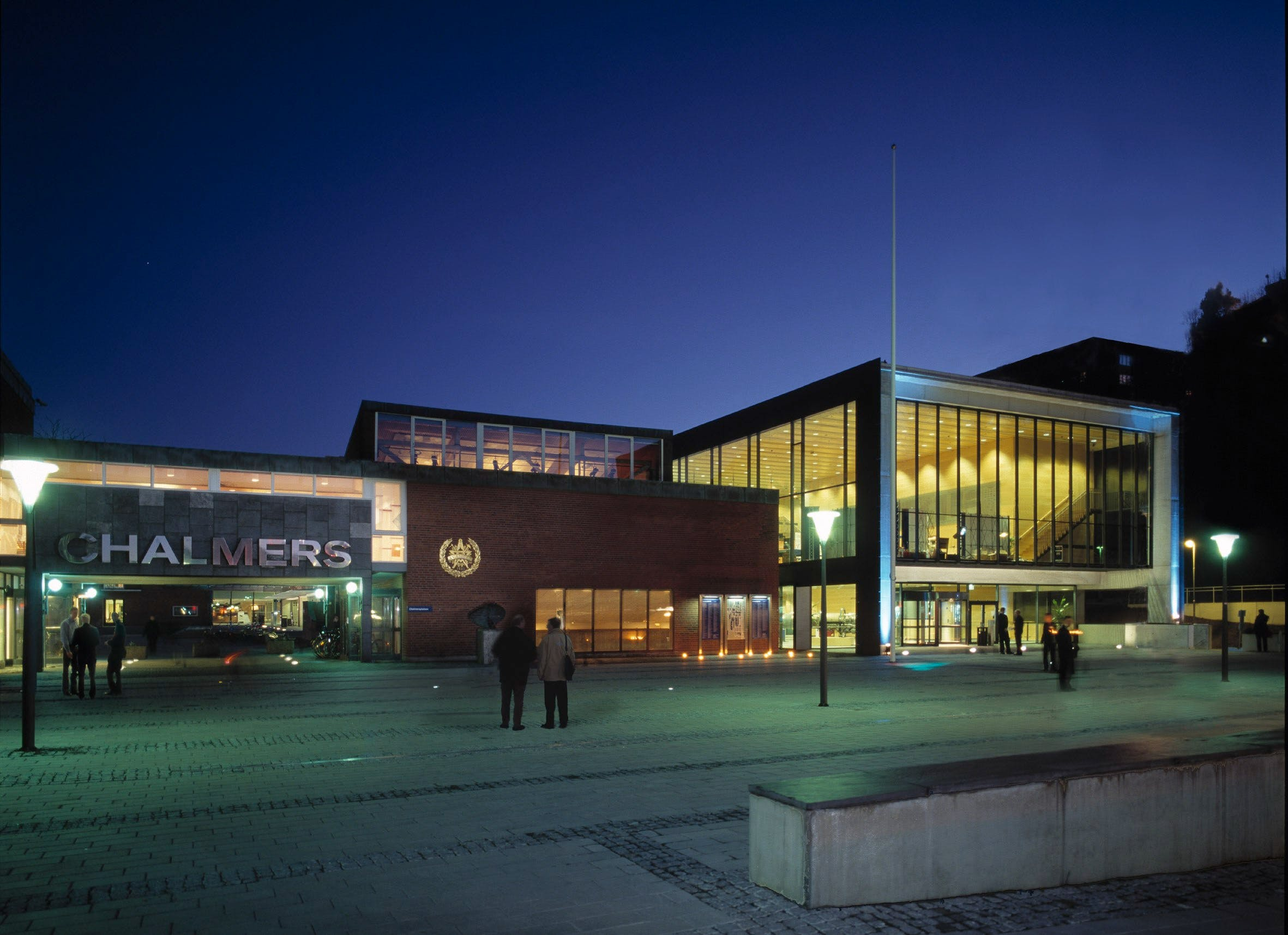 Chalmers-entrance-night.jpg