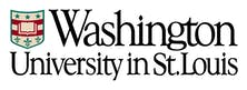 Washington University in St. Louis, School of Law