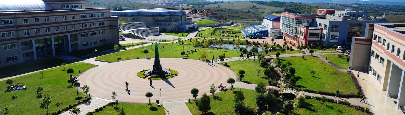 Mechatronics education in Turkey - ScienceDirect