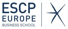 ESCP Europe Business School, London Campus