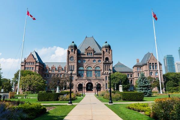 study visa for Canada.jpg