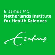 Erasmus Summer Programme in Advanced Statistics, Short Course