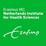 Erasmus Summer Programme in Public Health, Short Course