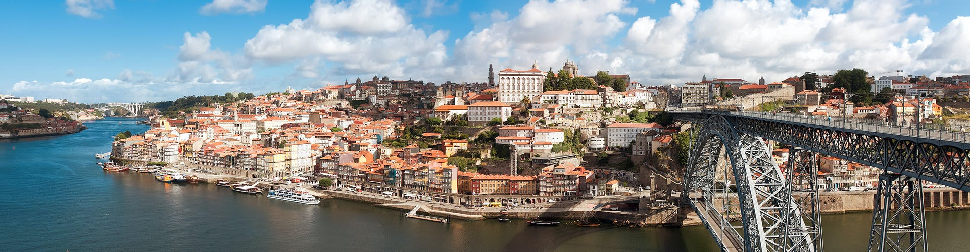 Study Master of Science in Portugal