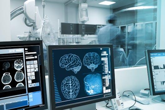 Medical equipment medicine degree