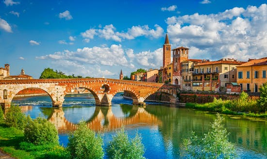 View all Bachelors in Italy