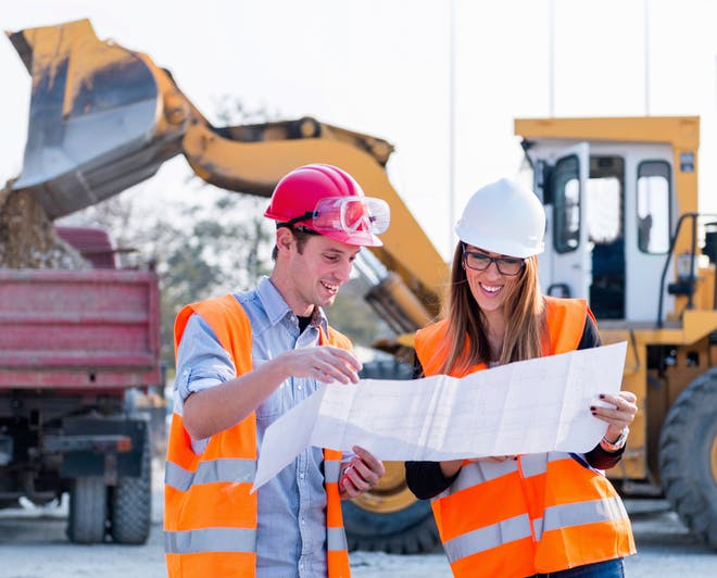 View all Bachelors in Civil Engineering worldwide