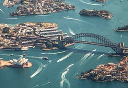 Study Abroad in Australia: Tuition Fees and Living Costs