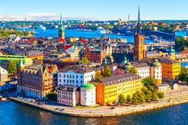 How to Get a Student Visa for Sweden