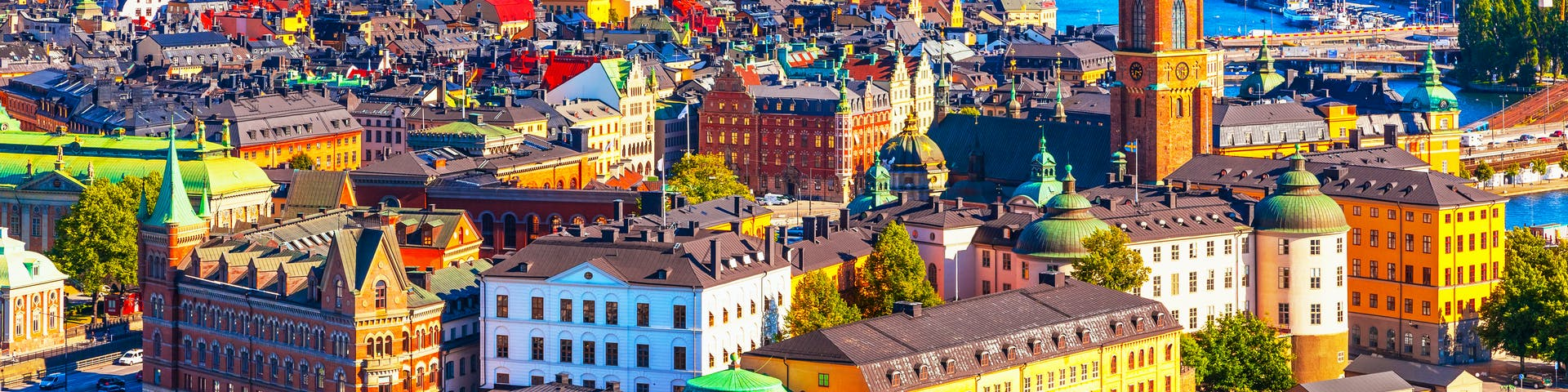 How to Get a Student Visa for Sweden - MastersPortal com