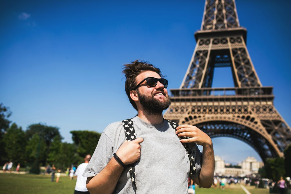 Apply to a degree in France