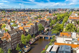 How to Apply to an International University in the Netherlands in 2019