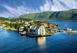 How to Apply to an International University in Norway in 2020