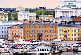 How to Apply to an International University in Finland in 2019