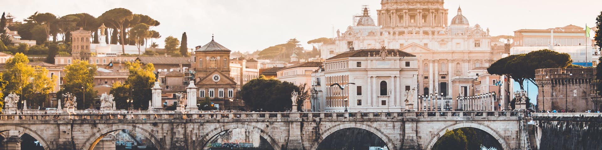 How to Apply to an International University in Italy in 2019