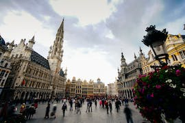 How to Get a Student Visa for Belgium in 2019