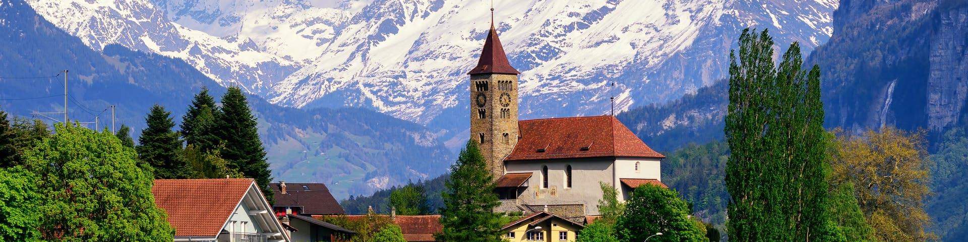 How to Get a Student Visa for Switzerland - MastersPortal com