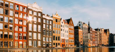 Top International Universities in the Netherlands 2021