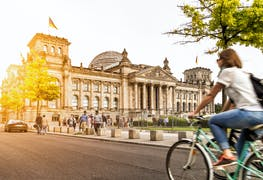 Top 10 Most International Universities in Germany in 2020