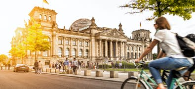 Top 10 Most International Universities in Germany in 2021