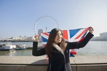 Top 7 University Scholarships International Students Should Apply for in the UK in 2018