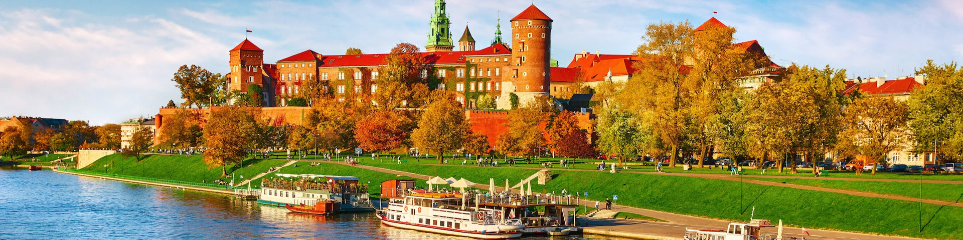 Study in Poland: Fees and Living Costs - MastersPortal com