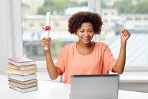 Is the Online Degree Hype Real? 5 Pros and Cons for Distance Learning