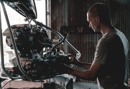 5 Steps You Should Take to Become a Great Mechanical Engineer