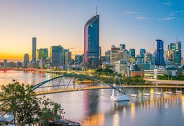 7 Best Student Cities in Australia in 2019