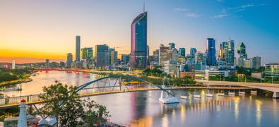7 Best Student Cities in Australia in 2020