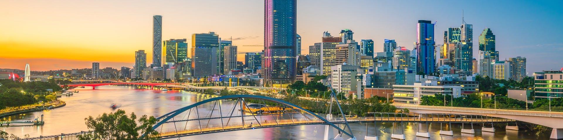 7 Best Student Cities in Australia in 2019 - MastersPortal com