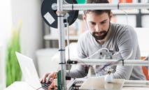 You CAN Study a Master in Engineering Online - Top 7 Options from U.S. Schools