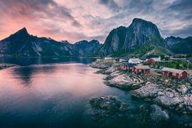 Study Abroad in Norway - Combining Academic Performance with a Thriving Student Life