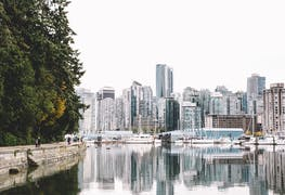 Why Study for a Law Degree in Vancouver in 2019?