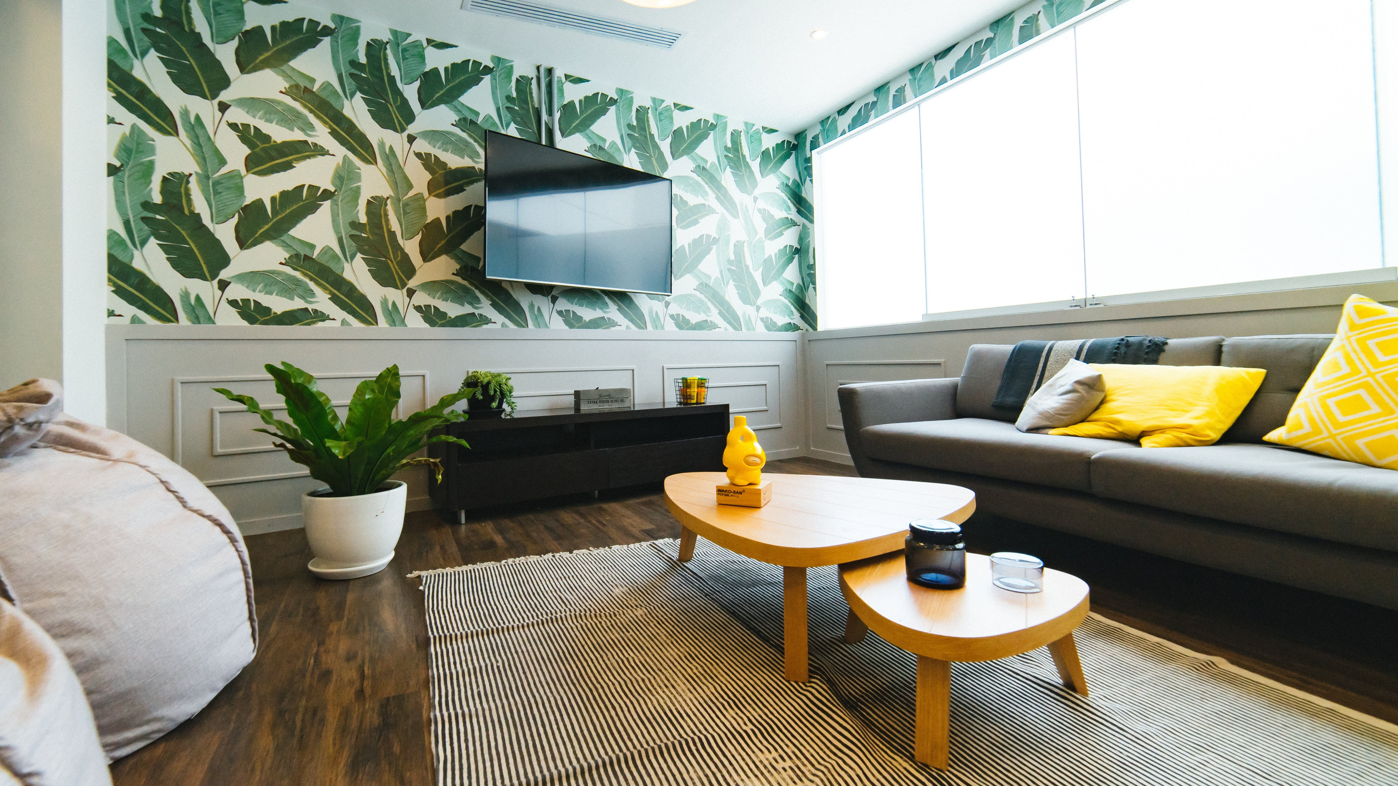 why study for an interior design degree in toronto in 2019 rh bachelorsportal com