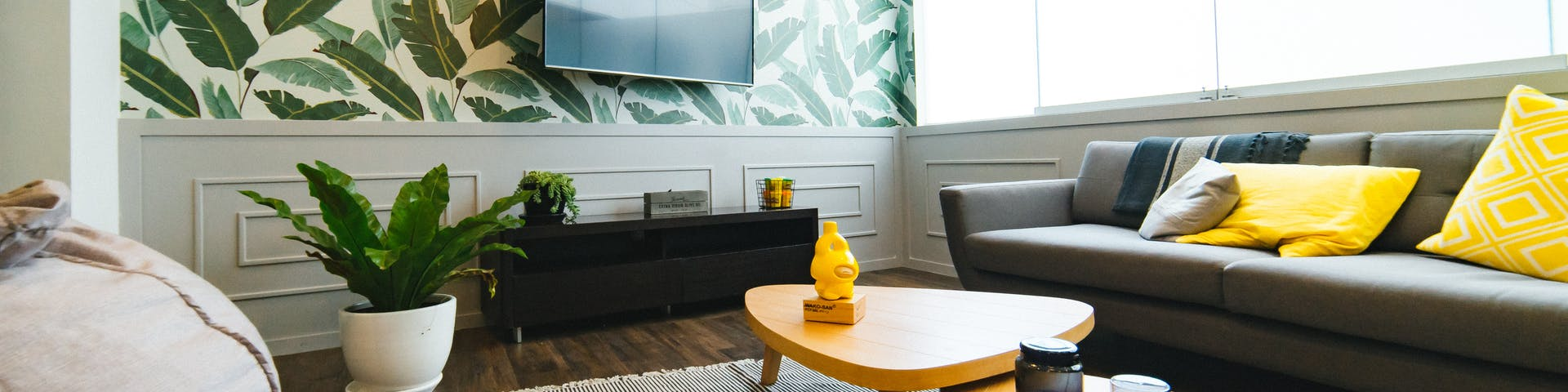 Why Study For An Interior Design Degree In Toronto In 2020