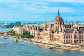 5 Essential Things to Know Before You Start Studying Abroad in Hungary