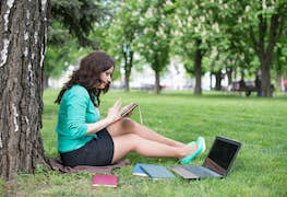 Top Online Universities that Are as Good as On-Campus Schools