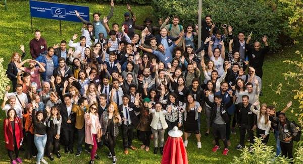 Hungarian Government International Scholarship 2019/20 to ...