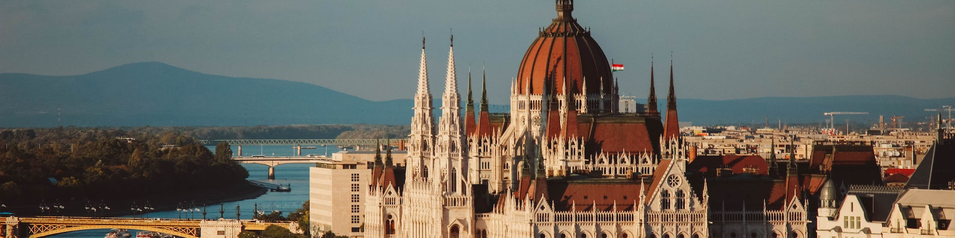 Study in Hungary - Home | Facebook
