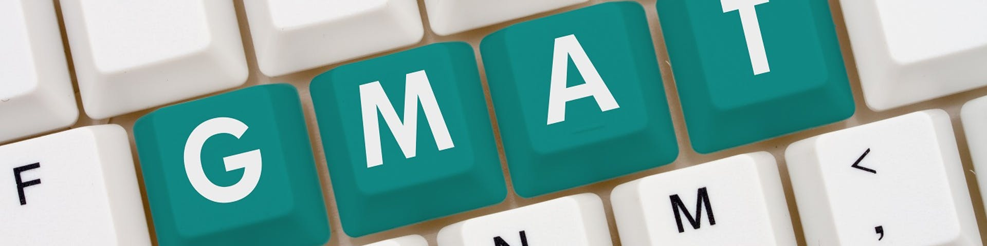 GMAT vs  GRE: Which Test Helps You the Most with Your