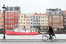 Why Finding a Student Job in Scandinavia is Easier Than You Think