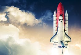 Want to Be a Rocket Scientist? Study a Bachelor's in Aerospace Engineering in 2020