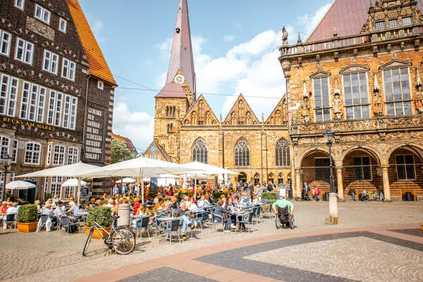 top 11 ranked universities in germany bachelorsportal com