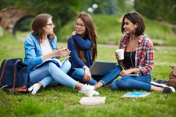 Most Popular German Universities on Studyportals in 2017
