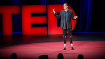 9 Must-See Ted Talks That Will Inspire You to Apply to a Master's Abroad