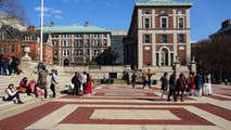 How to Apply to a Master's Degree from an Ivy League University in the U.S.